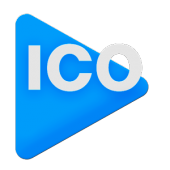 PLAY_Icon