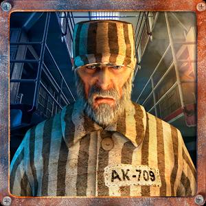 PrisonBreakAlcatraz
