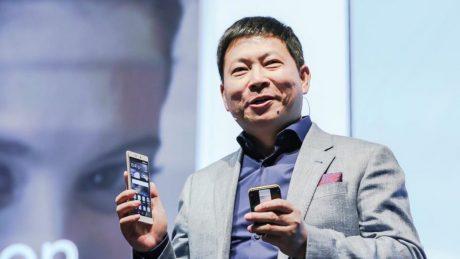 Richard Yu Huawei e1461926405238