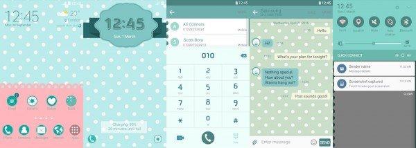 Samsung-Galaxy-Theme-Dot-Notes