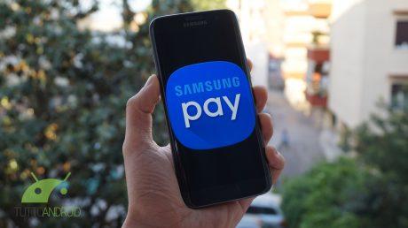 SamsungPayS7