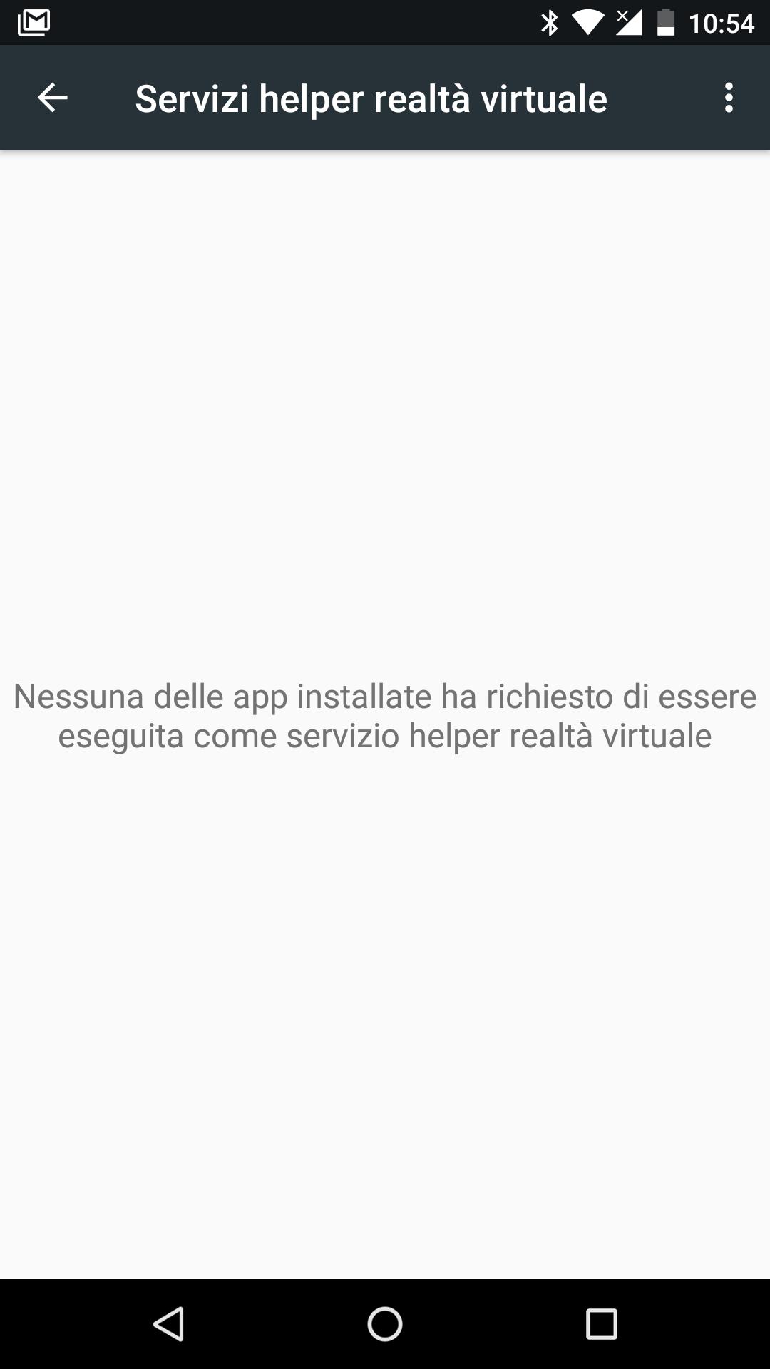 Screenshot_20160416-105436