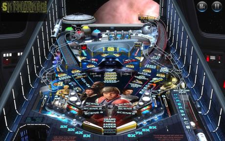 Star Wars Sconti giochi e1461854446590