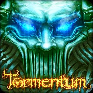 TormentumDarkSorrow