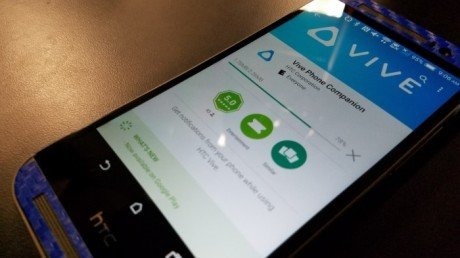 Vive Phone Companion 700x525 e1459868667803
