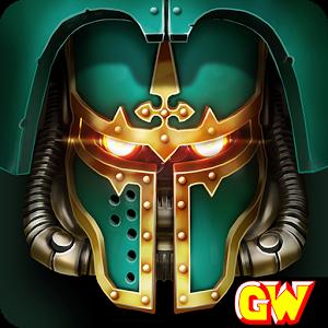 Warhammer40000Freeblade