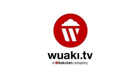 Wuaki.tv logo e1492098991344