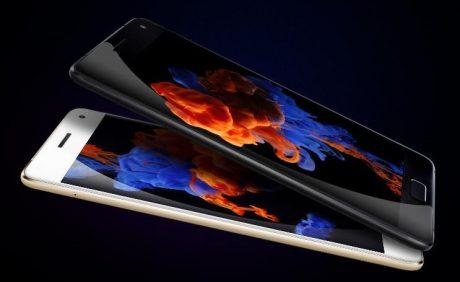ZUK Z2 Pro si aggiorna ad Android 8.0 Oreo beta in Cina, Huawei P10 TIM riceve le patch di sicurezza di novembre