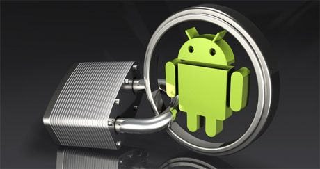 Android security play store