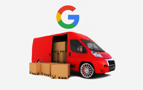 Corriere google