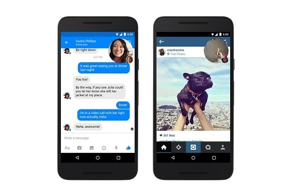 fb-messenger-video-chat-heads