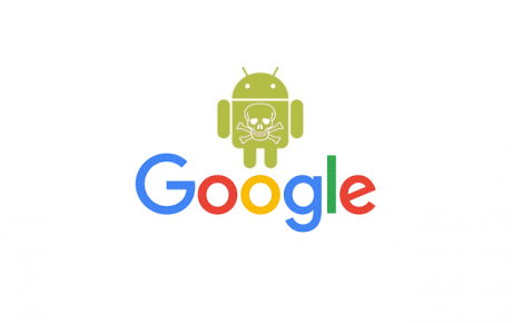 Google virus2