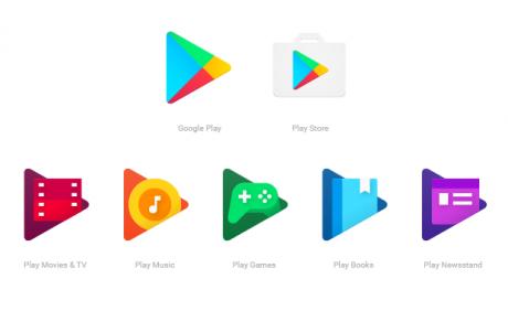 Google play icons blogpost