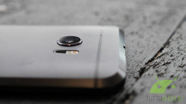 htc-10-camera