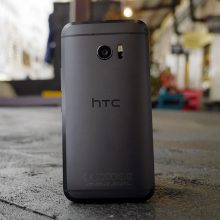 htc-10-fronte