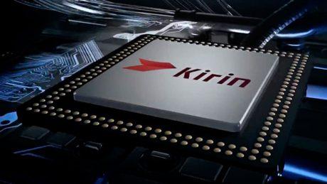 Kirin 980: Cortex-A77 a 2,8 GHz e GPU proprietaria nei nuovi rumor