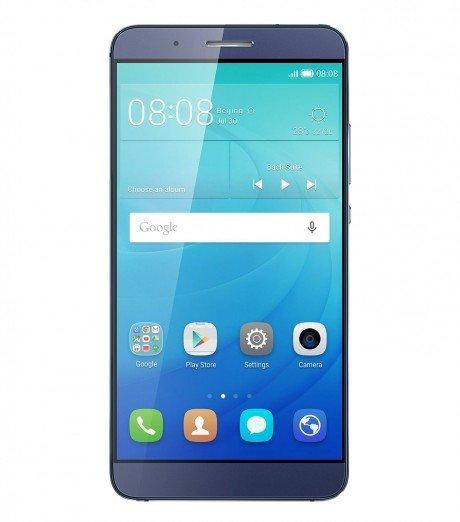 Huawei shot x e1460375520599