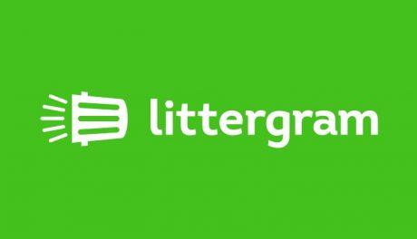 Littergram