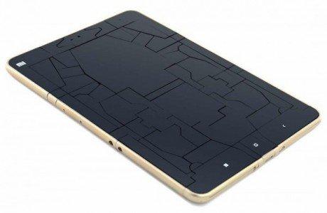 Mi pad transformer 02 e1459890319352