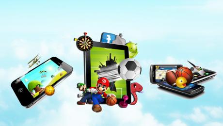 Mobilegaming e1461406576857