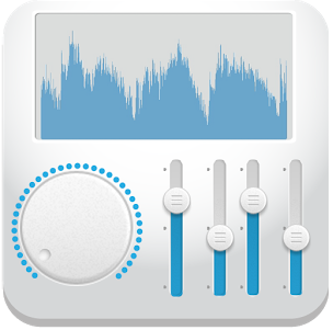 Musica equalizzatore