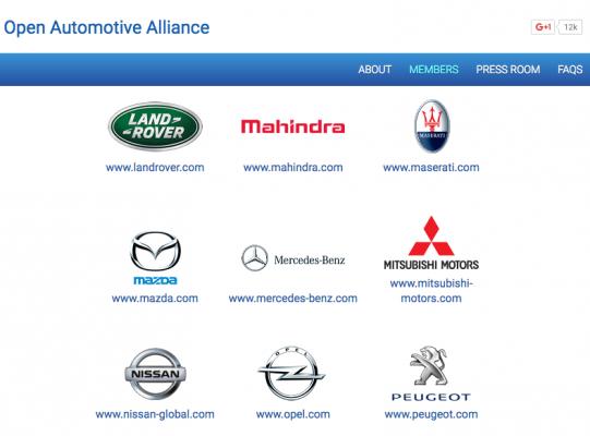 nexus2cee_mercedes-benz-open-automotive-alliance