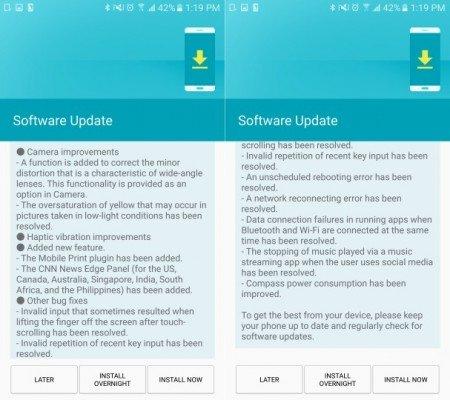 s7-s7-edge-india-update-607x540