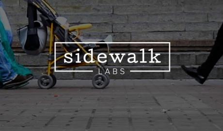 Sidewalk labs1