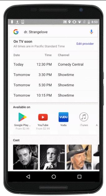 tv-google