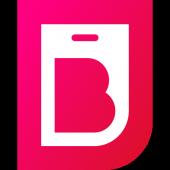 Bkstg - For Artists & Fans