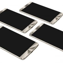ASUS-ZenFone-3-Deluxe_1
