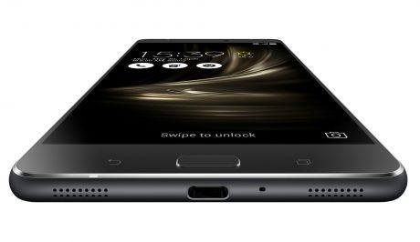 ASUS ZenFone 3 Ultra 19