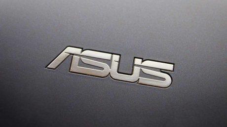 Un misterioso smartphone ASUS appare su AnTuTu con Snapdrago