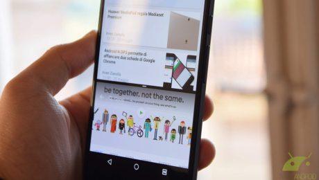 Android N Multi Window 3