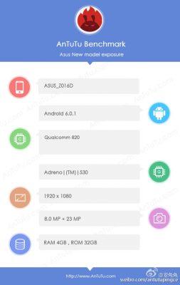 Asus-Z016D-AnTuTu-ZenFone-3_1