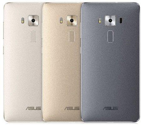 Asus-Zenfone-3-Deluxe1