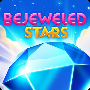 BejeweledStars