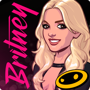 BritneySpearsAD