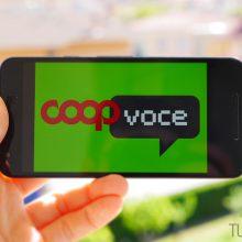 COOPVOCE_logo2_tta
