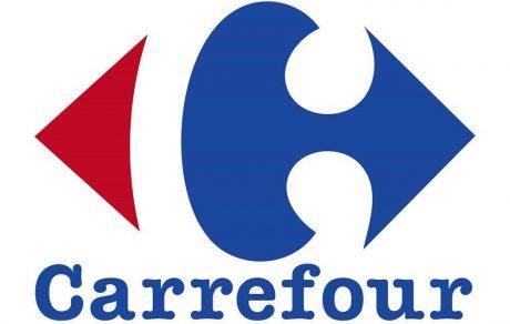 Carrefour lancia il nuovo volantino di settembre: ecco gli smartphone in offerta