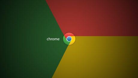 Chrome51