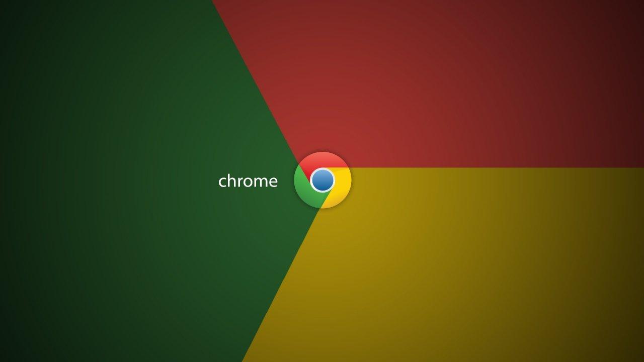 Google Chrome pronto ad abbandonare Flash, spazio a Html5