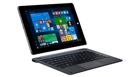 Chuwi HiBook Pro 2