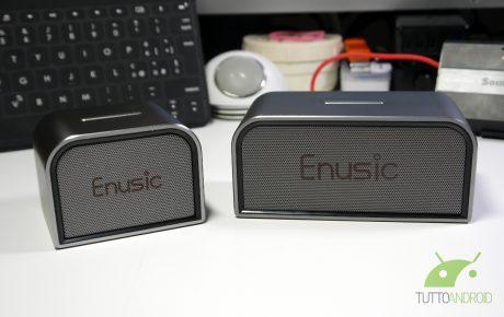 Enusic 001 Enusic 003 1