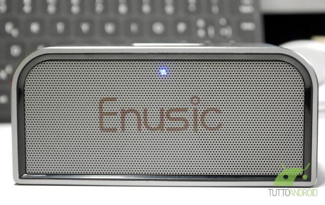 Enusic 001 Enusic 003 3