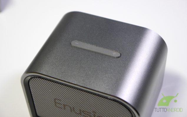 Enusic 001 Enusic 003 4