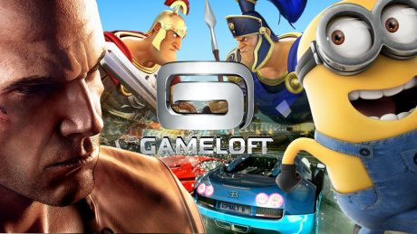 Gameloft festeggia il Black Friday con sconti, regali, eventi e bonus in game su nove titoli