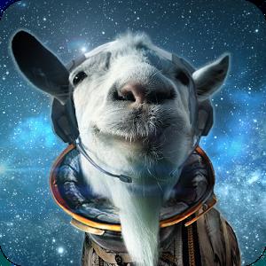 GoatSimulatorWasteofSpace