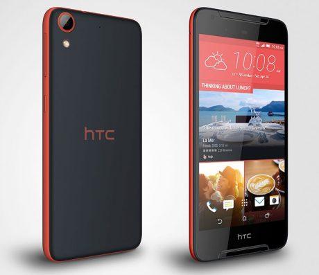 HTC Desire 628 dual sim2 e1462965908225