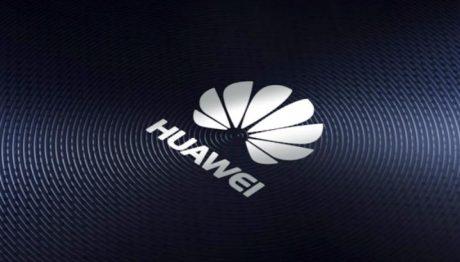 Huawei sembrerebbe essere al lavoro su un tablet con doppia